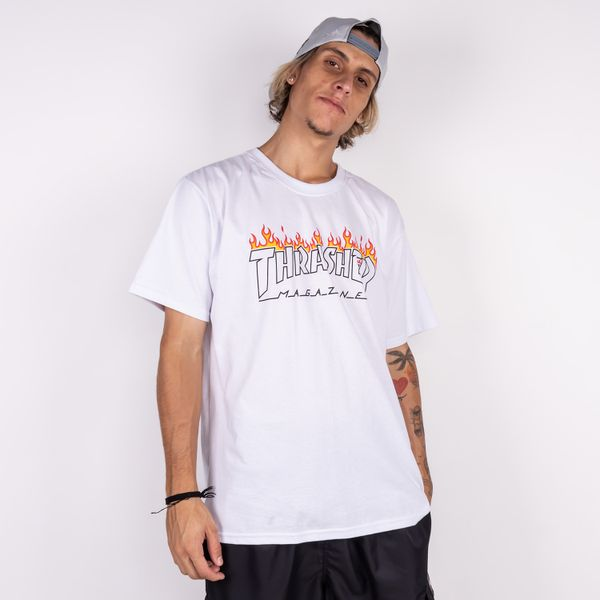 Camiseta-Thrasher-Scorched-0890420093313_1