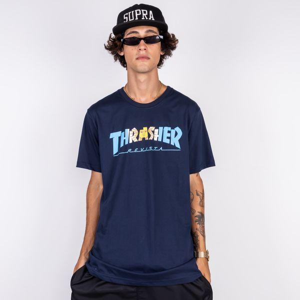 Camiseta-Thrasher-Argentina-0890420093467_1
