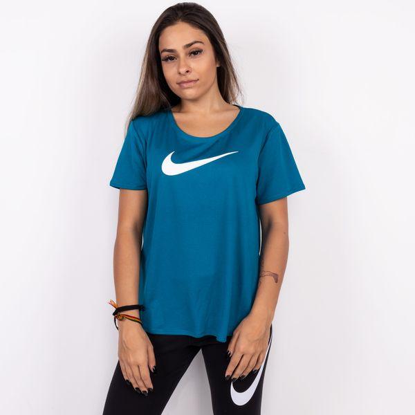 Camiseta-Nike-Swoosh-Run-CU3237-301_1