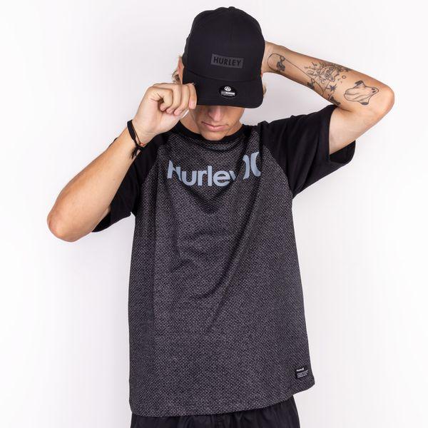Camiseta-Hurley-Especial-Dots-0890420059043_1