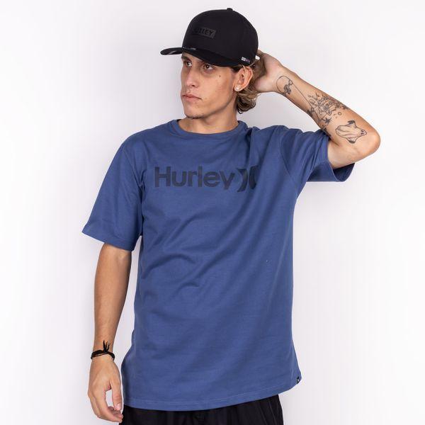 Camiseta-Hurley-Silk-Solid-0890420059173_1