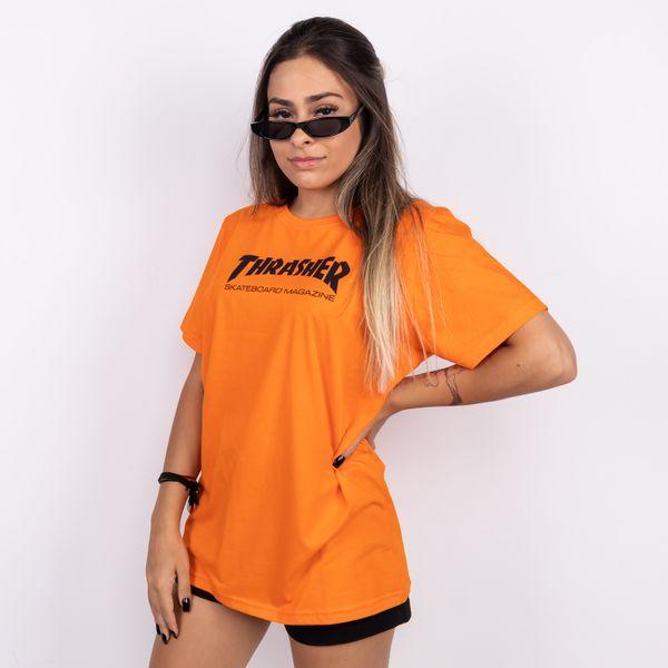 Camiseta-Thrasher-Skate-Mag-0890420093733_1