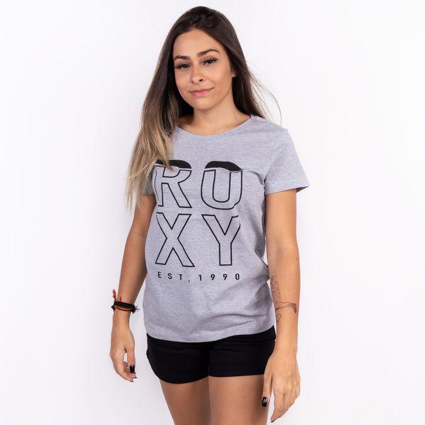Camiseta-Roxy-Big-Champs-0890420082003_1