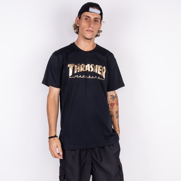 Camiseta-Thrasher-Gold-Foil-0890420092194_1