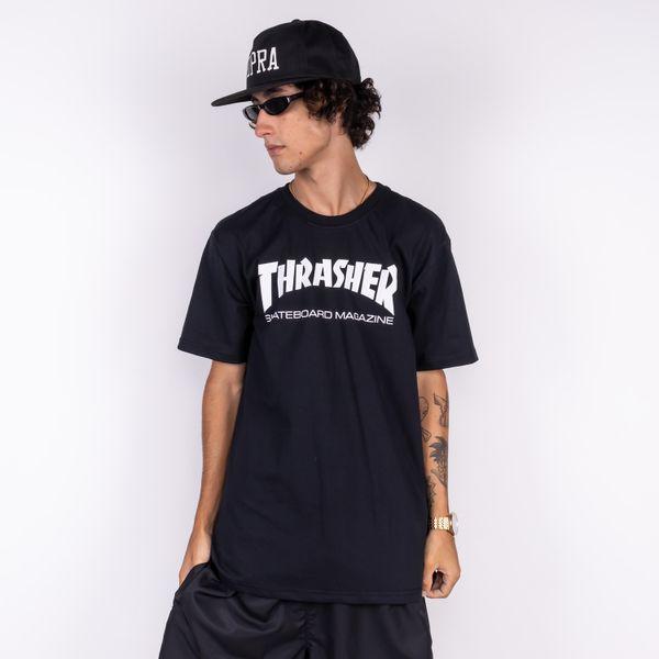 Camiseta-Thrasher-Skate-Mag-0890420092200_1