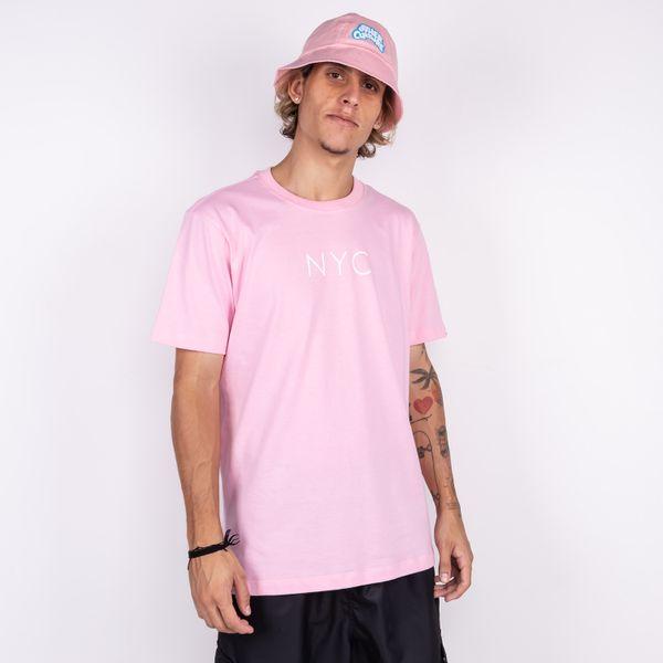 Camiseta-New-Era-NYC-Candy-0890420082461_1