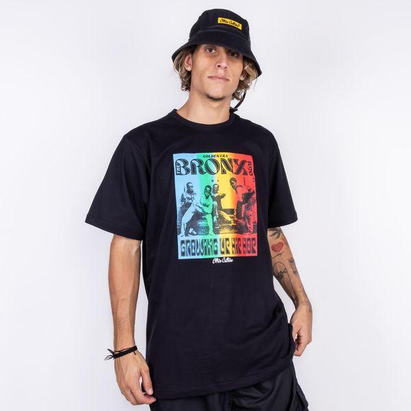 Camiseta-Other-Culture-Golden-Era-0890420092361_1