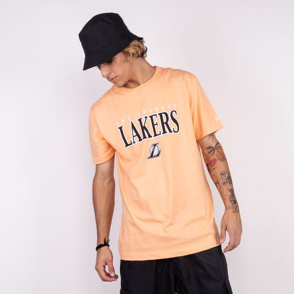 Camiseta-New-Era-Slim-Lakers-Core-0890420082799_1