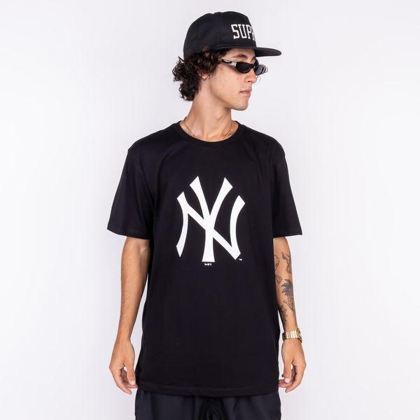 Camiseta-New-Era-Mlb-New-York-Yankees-0890420086797_1