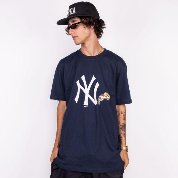 Camiseta-New-Era-Mlb-New-York-Yankees-0890420082430_1