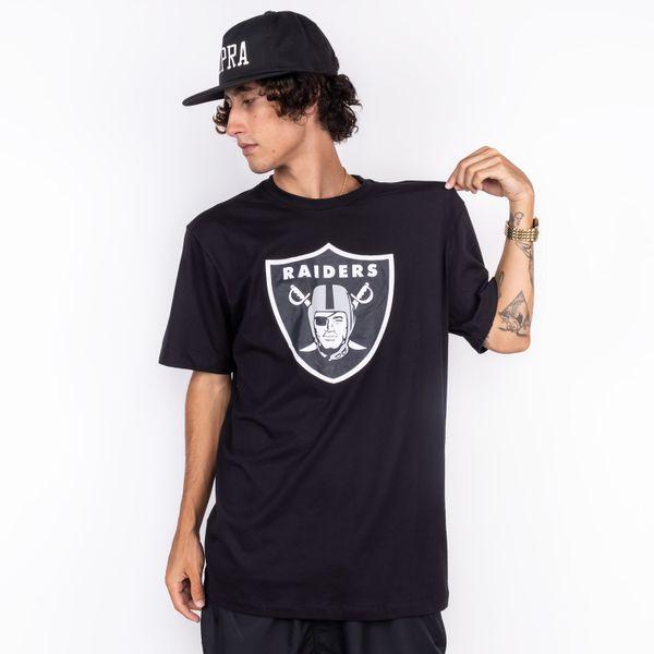 Camiseta-New-Era-Larsai-Raiders-0890420086667_1