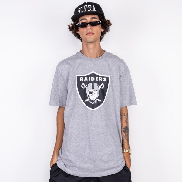 Camiseta-New-Era-Larsai-Raiders-0890420082416_1