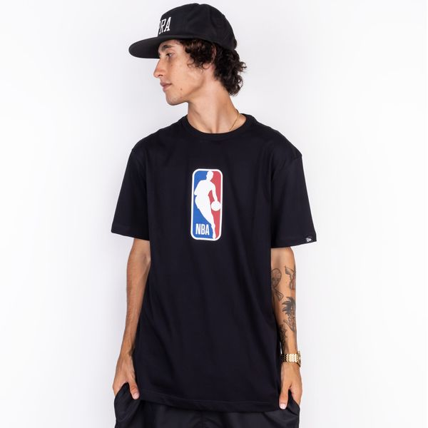 Camiseta-New-Era-NBA-Basic-0890420082393_1