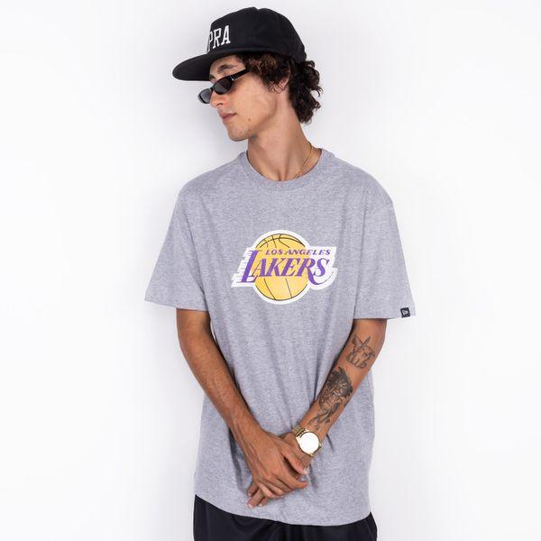 Camiseta-New-Era-NBA-Los-Angeles-Lakers-0890420082874_1