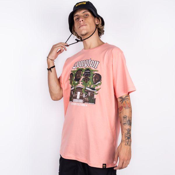 Camiseta-Other-Culture-Compton-Crew-0890420092316_1
