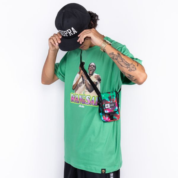 Camiseta-Other-Culture-Wangap-0890420092347_1