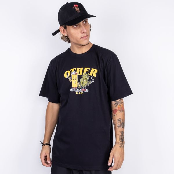 Camiseta-Other-Culture-Best-Friends-0890420092354_1