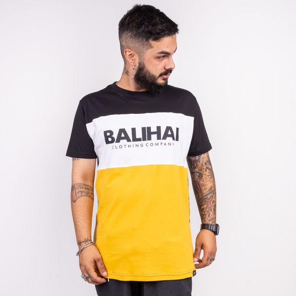 Camiseta-Bali-Hai-Company-Tricolor-0890420101872_1
