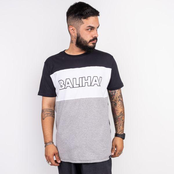 Camiseta-Bali-Hai-Tricolor-0890420102671_1