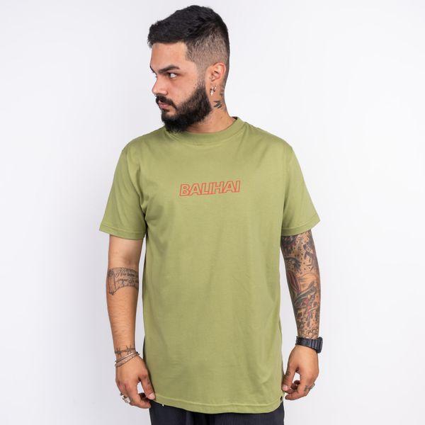 Camiseta-Bali-Hai-Logo-0890420061671_1
