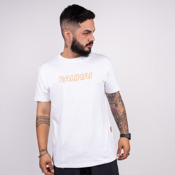 Camiseta-Bali-Hai-Logo-0890420072189_1