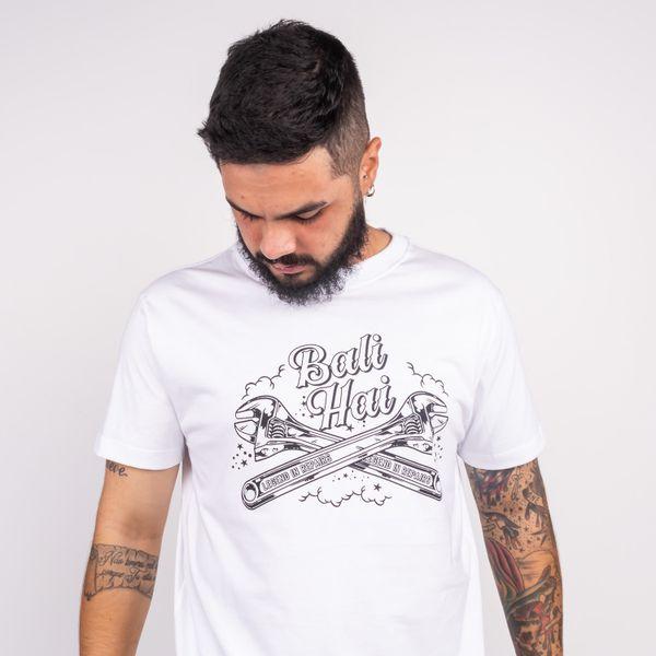 Camiseta-Bali-Hai-Chave-0890420080429_1
