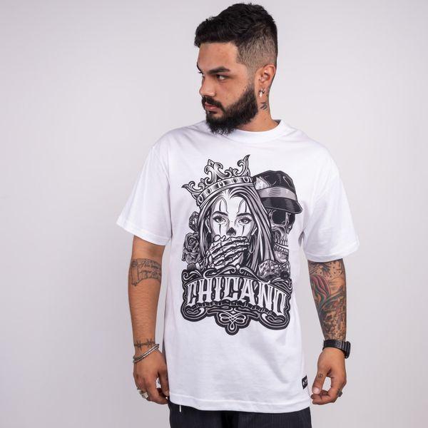Camiseta-Chicano-Esqueleto-0890420080603_1