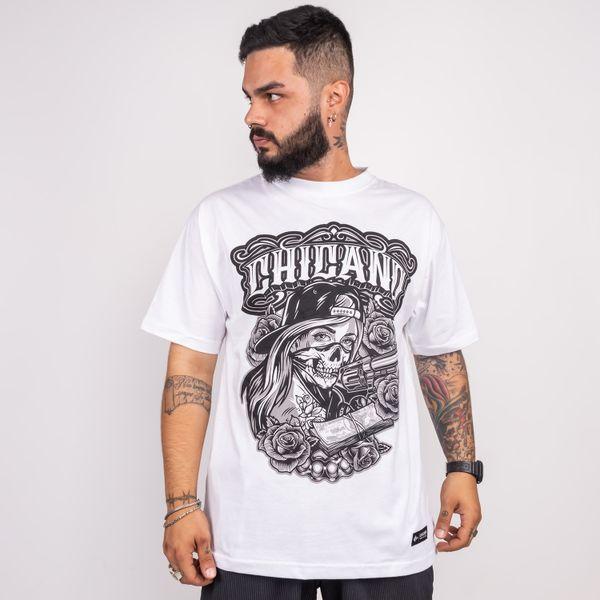 Camiseta-Chicano-Bad-Girl-0890420080788_1