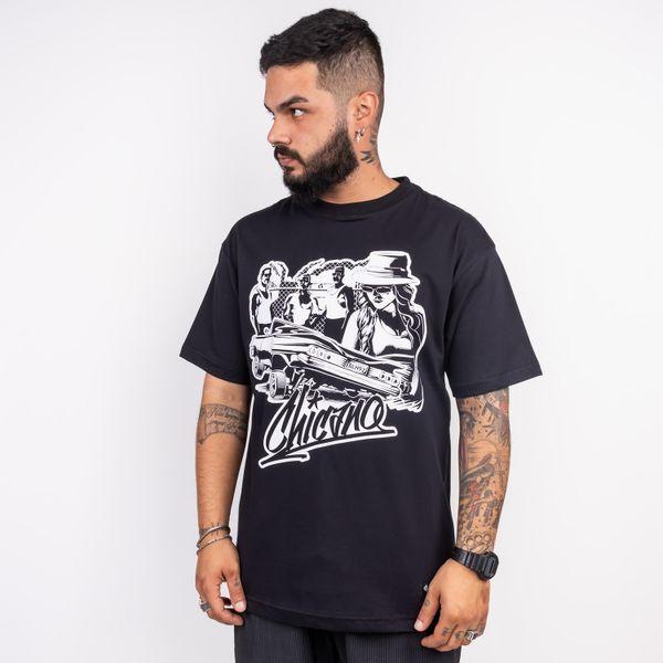 Camiseta-Chicano-Mafia-0890420080887_1