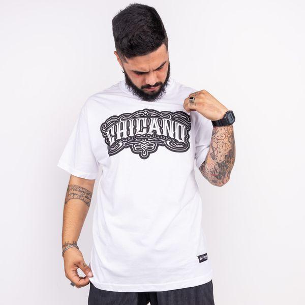Camiseta-Chicano-0890420080979_1