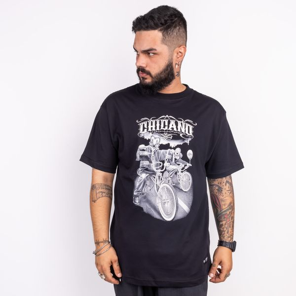 Camiseta-Chicano-Bicycle-0890420081068_1