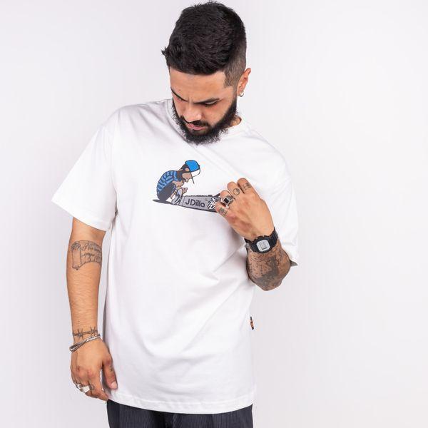 Camiseta-Bali-Hai-J-Dilla-0890420089637_1