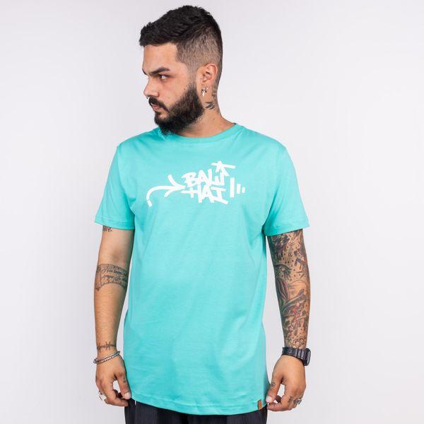 Camiseta-Bali-Hai-Logo-0890420089729_1