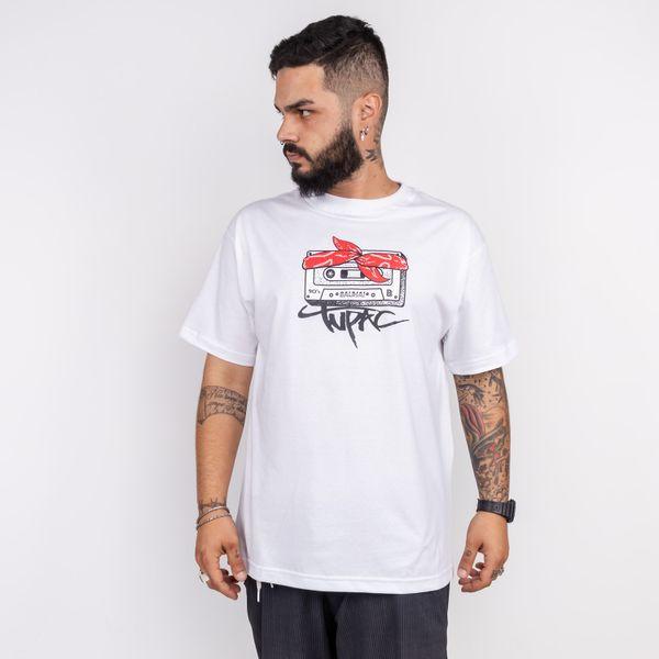 Camiseta-Bali-Hai-Tupac-0890420090831_1