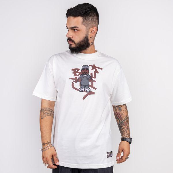 Camiseta-Bali-Hai-Ice-Cube-0890420091012_1