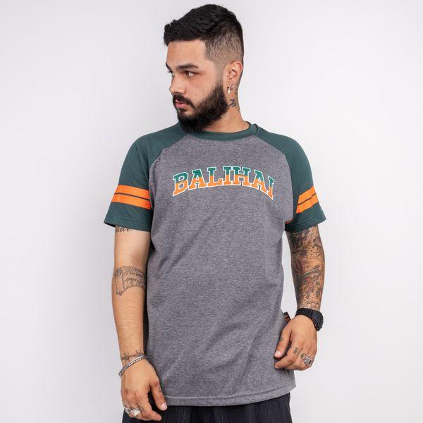 Camiseta-Bali-Hai-Raglan-0890420091425_1