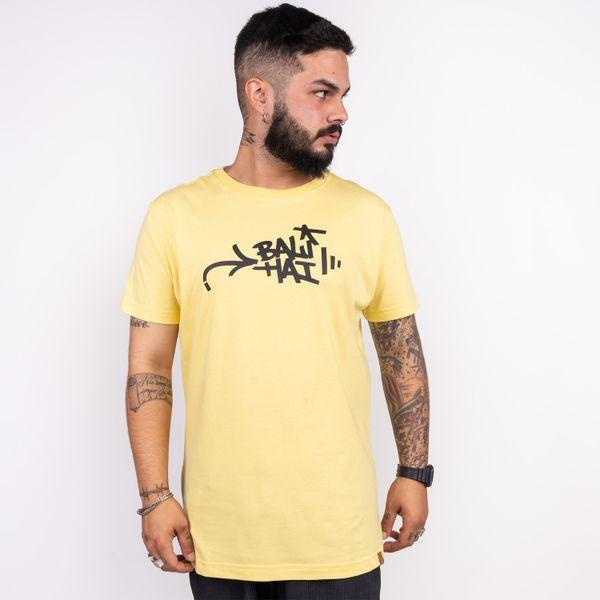 Camiseta-Bali-Hai-Logo-0890420094099_1