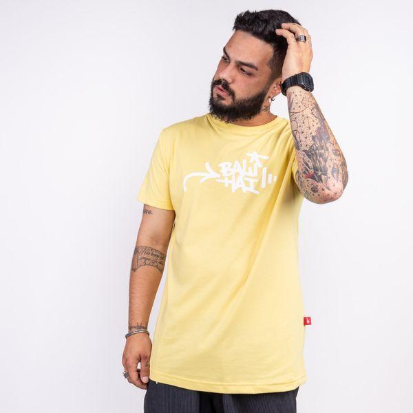 Camiseta-Bali-Hai-Logo-0890420094358_1