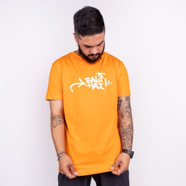 Camiseta-Bali-Hai-Logo-0890420094877_1