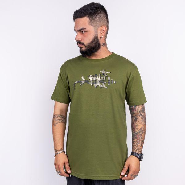 Camiseta-Bali-Hai-Logo-Xadrez-0890420095232_1