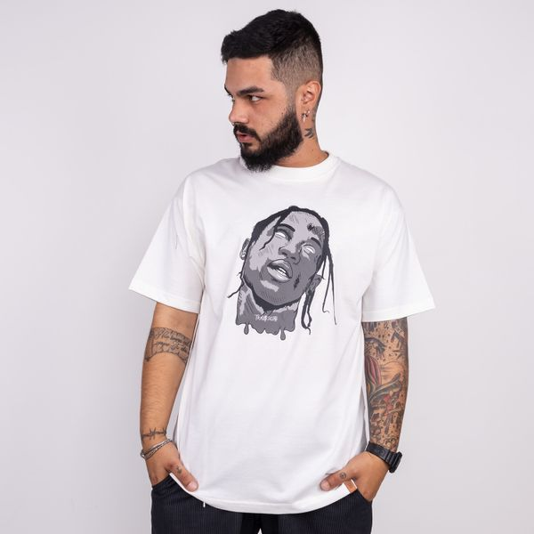 Camiseta-Bali-Hai-Travis-Scott-0890420095324_1