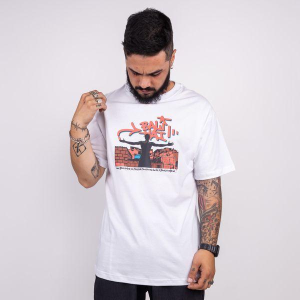 Camiseta-Bali-Hai-Sabotage-0890420095614_1