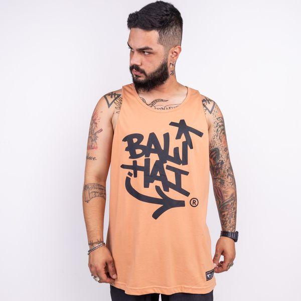 Regata-Bali-Hai-Logo-0890420096000_1