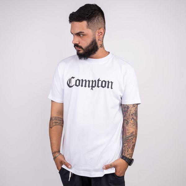 Camiseta-Bali-Hai-Compton-0890420096147_1