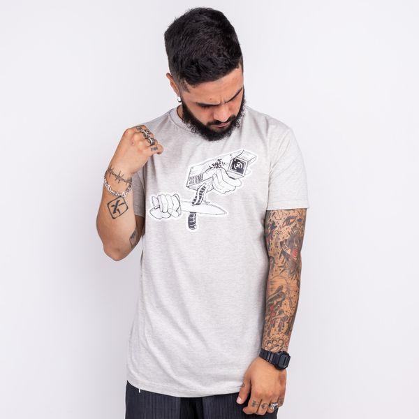 Camiseta-Bali-Hai-Camera-0890420096321_1