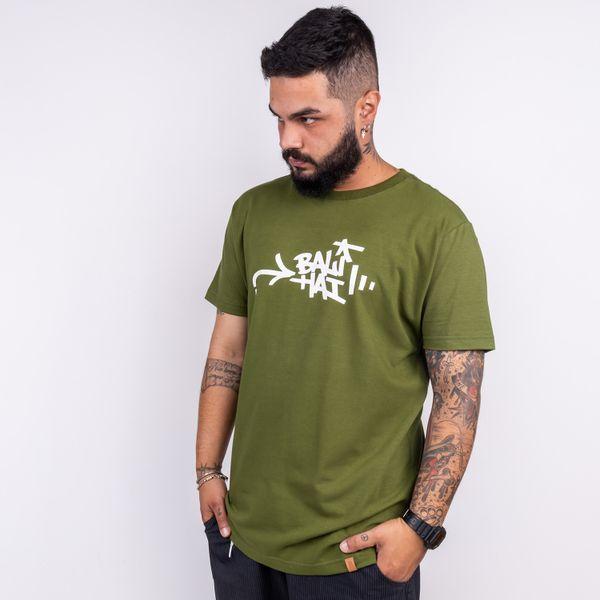 Camiseta-Bali-Hai-Logo-0890420096475_1