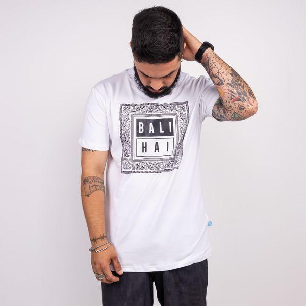 Camiseta-Bali-Cashere-0890420096611_1