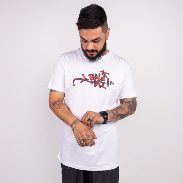 Camiseta-Bali-Logo-Xadrez-0890420096758_1