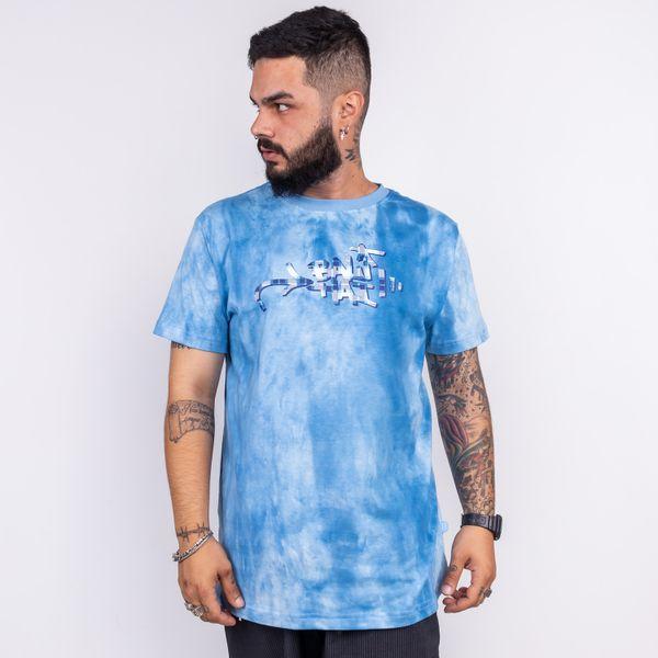 Camiseta-Bali-Tie-Dye-0890420096840_1