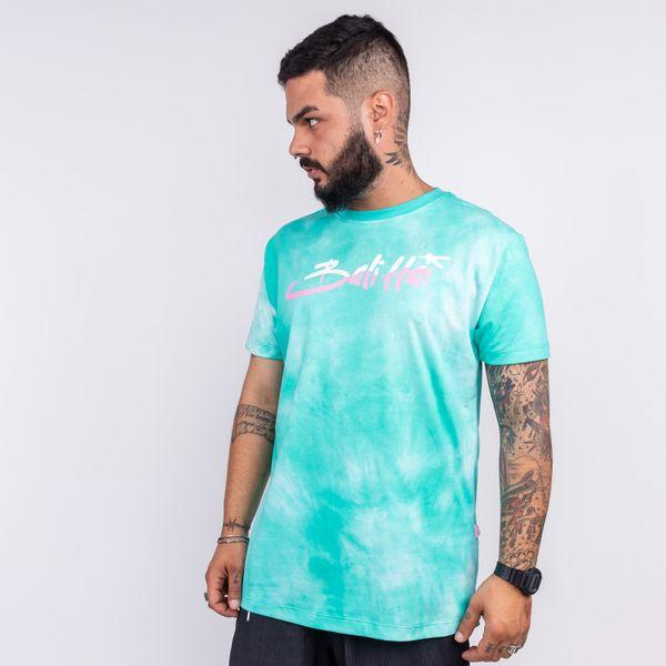 Camiseta-Bali-Tie-Dye-0890420096932_1